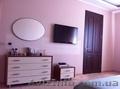 Дом в Киевском районе с ремонтом. - Изображение #2, Объявление #1609544