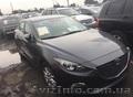 Иномарка бу дешево Mazda Tauring 2014 года - Изображение #2, Объявление #1609575