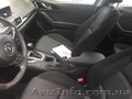Иномарка бу дешево Mazda Tauring 2014 года - Изображение #4, Объявление #1609575