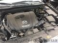 Иномарка бу дешево Mazda Tauring 2014 года - Изображение #5, Объявление #1609575