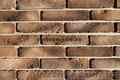 Купить гипсовый кирпич Старая Прага. Декоративный кирпич. - Изображение #3, Объявление #1612568