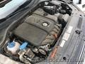 Машина дешево бу Volkswagen Passat 2012 года - Изображение #4, Объявление #1609578