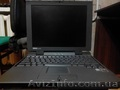 Ноутбук Dell Latitude CPI A333ST