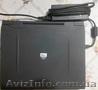 Ноутбук Dell Latitude CPI A333ST - Изображение #3, Объявление #1611559