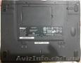 Ноутбук Dell Latitude CPI A333ST - Изображение #4, Объявление #1611559