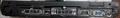 Ноутбук Dell Latitude CPI A333ST - Изображение #6, Объявление #1611559