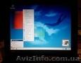 Ноутбук Dell Latitude CPI A333ST - Изображение #8, Объявление #1611559