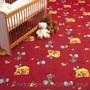 Ковролин для детской комнаты Oscar , Объявление #1611055