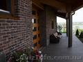 Кирпич керамический ручной формовки полнотелый Екатеринославский - Изображение #9, Объявление #1591089
