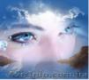 Восстанови сам себе зрение без очков уже сегодня - Изображение #2, Объявление #1611485