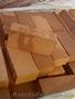 Витебский керамический печной полнотелый кирпич М200 - Изображение #4, Объявление #1609551