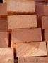 Витебский керамический печной полнотелый кирпич М200 - Изображение #5, Объявление #1609551