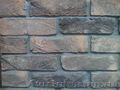Кирпич керамический ручной формовки полнотелый Екатеринославский - Изображение #3, Объявление #1591089