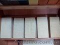 Огнеупорный шамотный кирпич Великоанадольский комбинат огнеупоров - Изображение #6, Объявление #1609552