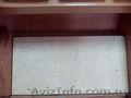 Огнеупорный шамотный кирпич Великоанадольский комбинат огнеупоров - Изображение #7, Объявление #1609552
