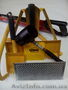 Клеющая смесь для газоблока UDK TBM 25 кг - Изображение #5, Объявление #1609558