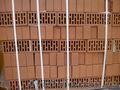 Облицовочный клинкерный кирпич Керамейя КлинКерам - Изображение #9, Объявление #1591577