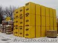 Газоблок UDK D400 B2.5 в Харькове