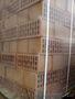 Керамический блок 2NF Керамейя КлинКерам - Изображение #6, Объявление #1609555