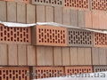 Облицовочный клинкерный кирпич Керамейя КлинКерам - Изображение #10, Объявление #1591577