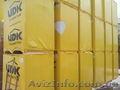 Газоблок UDK D400 B2.5 в Харькове - Изображение #3, Объявление #1591488