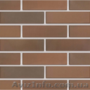 Облицовочный клинкерный кирпич Керамейя КлинКерам - Изображение #4, Объявление #1591577