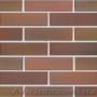 Облицовочный клинкерный кирпич Керамейя КлинКерам - Изображение #5, Объявление #1591577