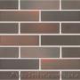 Облицовочный клинкерный кирпич Керамейя КлинКерам - Изображение #6, Объявление #1591577