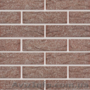 Облицовочный клинкерный кирпич Керамейя КлинКерам - Изображение #7, Объявление #1591577