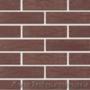 Облицовочный клинкерный кирпич Керамейя КлинКерам - Изображение #8, Объявление #1591577