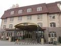 Продам четырехэтажный гостиничный комплекс с хорошим ремонтом, Объявление #1609063
