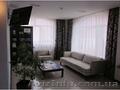 Продам четырехэтажный гостиничный комплекс с хорошим ремонтом - Изображение #4, Объявление #1609063