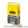 Клеющая смесь для газоблока UDK TBM 25 кг