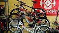 Велосипеды TRINO оптом и в розницу цена от 2546 грн., Объявление #1612004