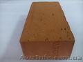 Витебский керамический печной полнотелый кирпич М200 - Изображение #2, Объявление #1609551