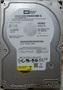 Жесткий диск WDC WD2500JS-00NCB1, Объявление #1610464