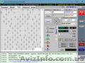 Жесткий диск WDC WD2500JS-00NCB1 - Изображение #5, Объявление #1610464