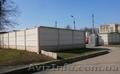 """Продам гараж возле м. """"Пушкинская"""", Объявление #1615406"""