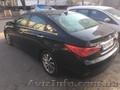 Легковой автомобиль бу Hyundai Sonata седан - Изображение #2, Объявление #1614393