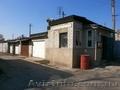 """Продам гараж возле м. """"Пушкинская"""" - Изображение #2, Объявление #1615406"""