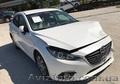 Mazda 3 бу машины Харьков - Изображение #2, Объявление #1616162
