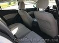 Mazda 3 бу машины Харьков - Изображение #4, Объявление #1616162