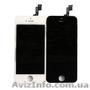 Оригинальный дисплейный модуль iPhone 6, Объявление #1614835