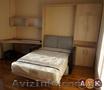 """Шкаф-кровать в виде """"собери сам"""" - Изображение #3, Объявление #1616320"""