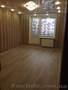 Ремонты под «ключ» квартир, домов, офисов, новостроев - Изображение #2, Объявление #1615733