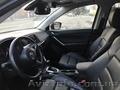 Внедорожник бу Mazda CX 5 2015 года - Изображение #3, Объявление #1614390