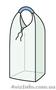 Продам Биг Бэги одно, двух, четырех стропный, сшивной - Изображение #4, Объявление #1616795