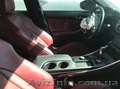 Иномарка бу в Харькове Lexus is200 - Изображение #3, Объявление #1614397