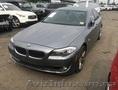 Мощный BMW 535 XI подержанные авто харьков, Объявление #1616155