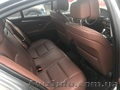 Мощный BMW 535 XI подержанные авто харьков - Изображение #2, Объявление #1616155